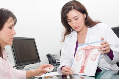 oncologie-gynecologique