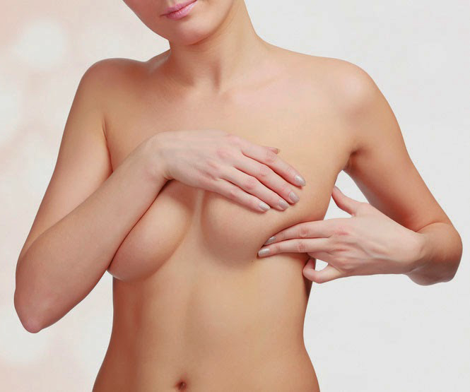 cancer-du-sein-les-facteurs-protecteurs
