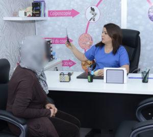 Traitement-cancer-sein-docteur-oukacha-nadia