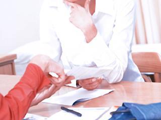 pathologies-gynecologiques