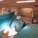 Suivi de grossesse a risque Dr oukacha nadia maroc